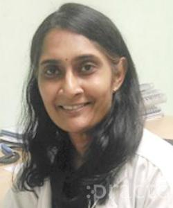 Dr. Roopa Ghanta - Gynecologist/Obstetrician