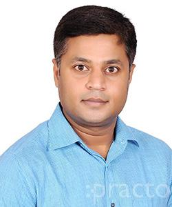 Dr. (Major) Roshan Kumar - Dermatologist