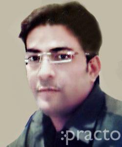 Dr. Roy - Ayurveda