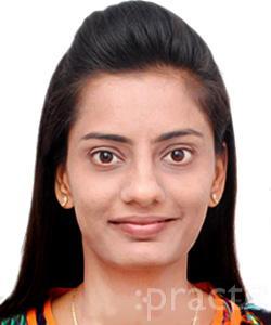 Dr. Rozina Panjvani - Dentist