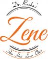 Dr Rucha's Zene Skin Hair & Laser Clinic