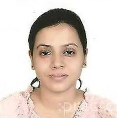 Dr. Ruchi Gupta - Dentist