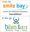Dr. Ruparel's Clinic SmileBay