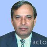 Dr. S.C.BALUJA - Internal Medicine