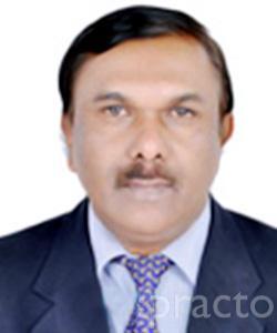 Dr. S C Rajendran - Dermatologist