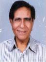 Dr. S.K.Arora - Pediatrician