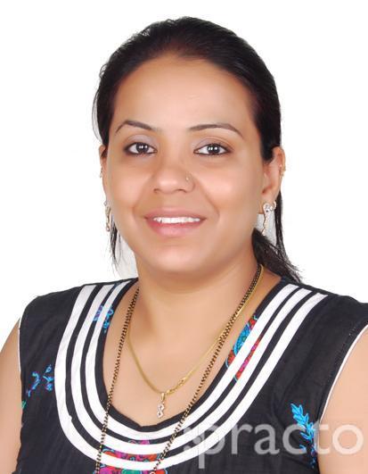 Dr. S. K. Bedi - Dentist