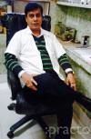 Dr. S K Bhagat