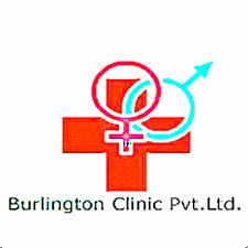 Dr S.K Jain Burlington Clinic