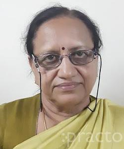 Dr. S.K Sharma - Gynecologist/Obstetrician