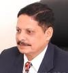 Dr. S Muthu - Orthopedist