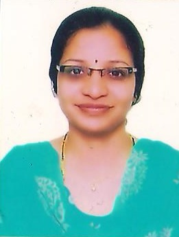 Dr. S.P. Nirmala - Gynecologist/Obstetrician
