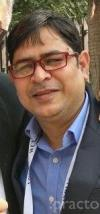 Dr. S.P.Shukla