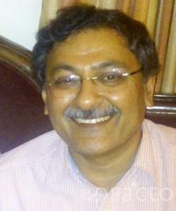 Dr. S.R.Hari Ram - Ear-Nose-Throat (ENT) Specialist