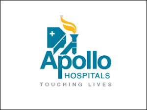 Apollo First Med Hospitals