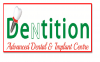 Dentition Implant Centre