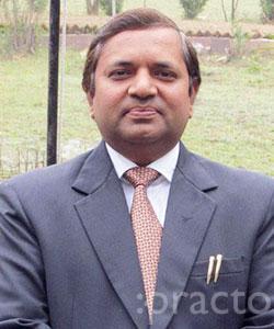 Dr. S. S. Singh - Homoeopath