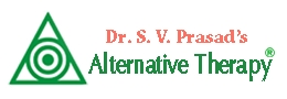 Dr S V Prasad's Non-Drug Psychiatric and Psychological Centre