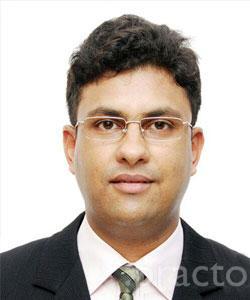 Dr. S Venkat Narayan - Dentist