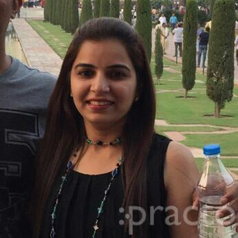 Dr. Sabeena Punjani - Dentist