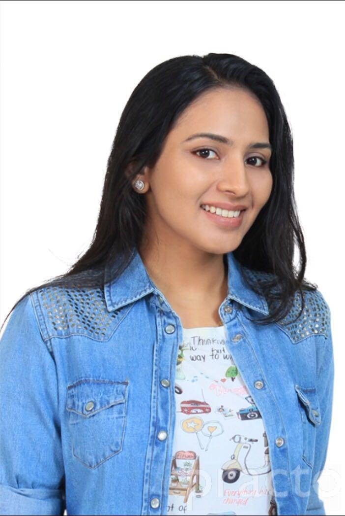 Dr. Sachi Puri - Dermatologist