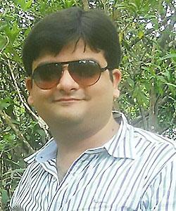 Dr. Sachin Arora - Psychiatrist