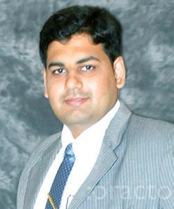 Dr. Sachin Chaudhari - Dermatologist