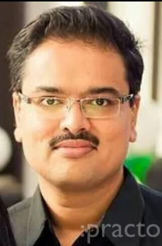 Dr. Sachin Dalal - Gynecologist/Obstetrician