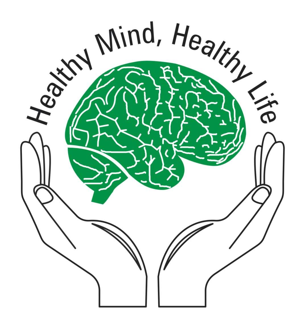Dr. Sachin Kaushik's Mindpeace Psychiatry & Deaddiction Clinic