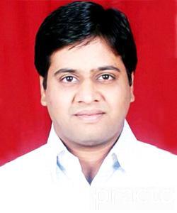 Dr. Sachin Kulkarni - Ayurveda