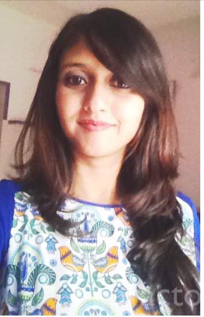 Dr. Safia Tanyeem - Dermatologist