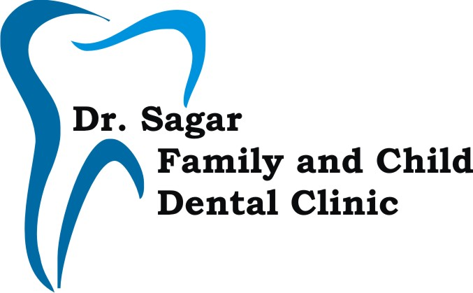 Dr. Sagar Family And Child Dental Clinic