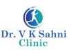 Dr Sahni Clinic
