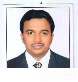 Dr. Kalyan A - General Surgeon