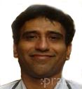 Dr. Sai Kiran Chaudhari - Pulmonologist