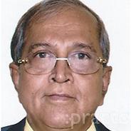 Dr. Saibal Sen - Dentist