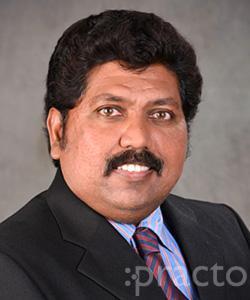 Dr. Saji D' Souza - Ayurveda