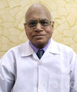 Dr. Sajjan R Agarwal - Hair Transplant Surgeon