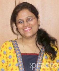Ms. Sakina Patrawala