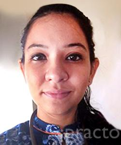 Dr. Saloni Suchak - Gynecologist/Obstetrician