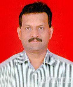 Dr. Sameer Apte - Dermatologist