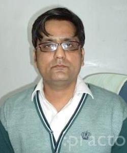 Dr. Sameer Mishra - Dermatologist