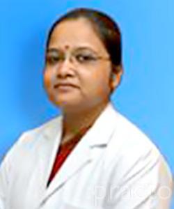 Dr. Samhita Panda - Somnologist