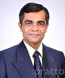 Dr. Samir Tawakley - Nephrologist