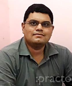 Dr. Sandeep Alva - Dermatologist