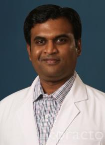 922274c6282 Dr. Sandeep Ghanta - Internal Medicine - Book Appointment Online ...