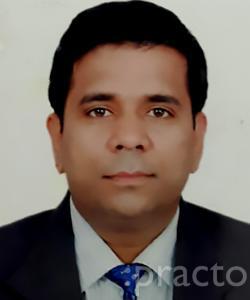 Dr. Sandeep Govil - Psychiatrist