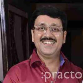 Dr. Sandeep Varshney - Pediatrician