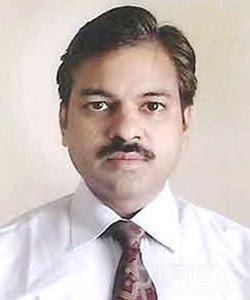 Dr. Sandesh Gupta - Dermatologist