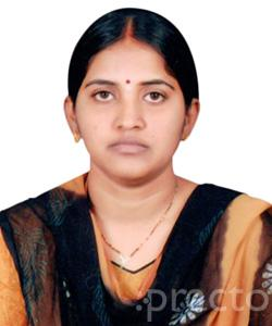 Dr. Sandhya Lakkireddy - Dermatologist